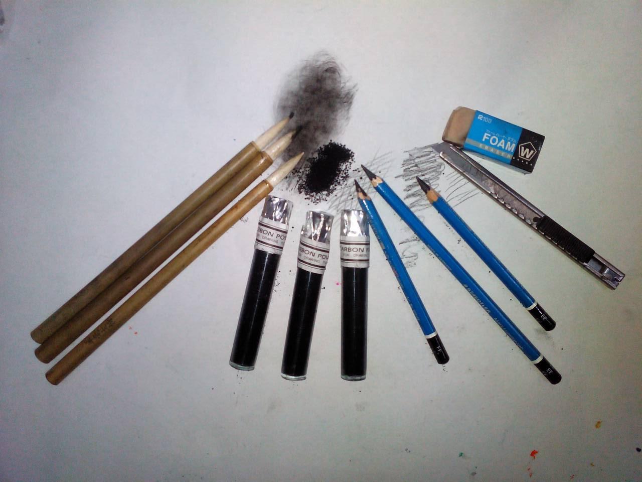 วาดล้อเลียนลายเส้นขาวดำ วาดมือสีน้ำส่งฟรี วาดลายเส้นดินสอการ์ตูน