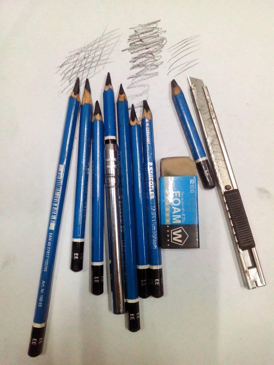 วาดล้อเลียนลายเส้นขาวดำ วาดภาพเหมือนลายเส้นขาวดำ วาดมือสีน้ำส่งฟรี วาดลายเส้นดินสอการ์ตูน วาดภาพเหมือนขาวดำราคาถูก