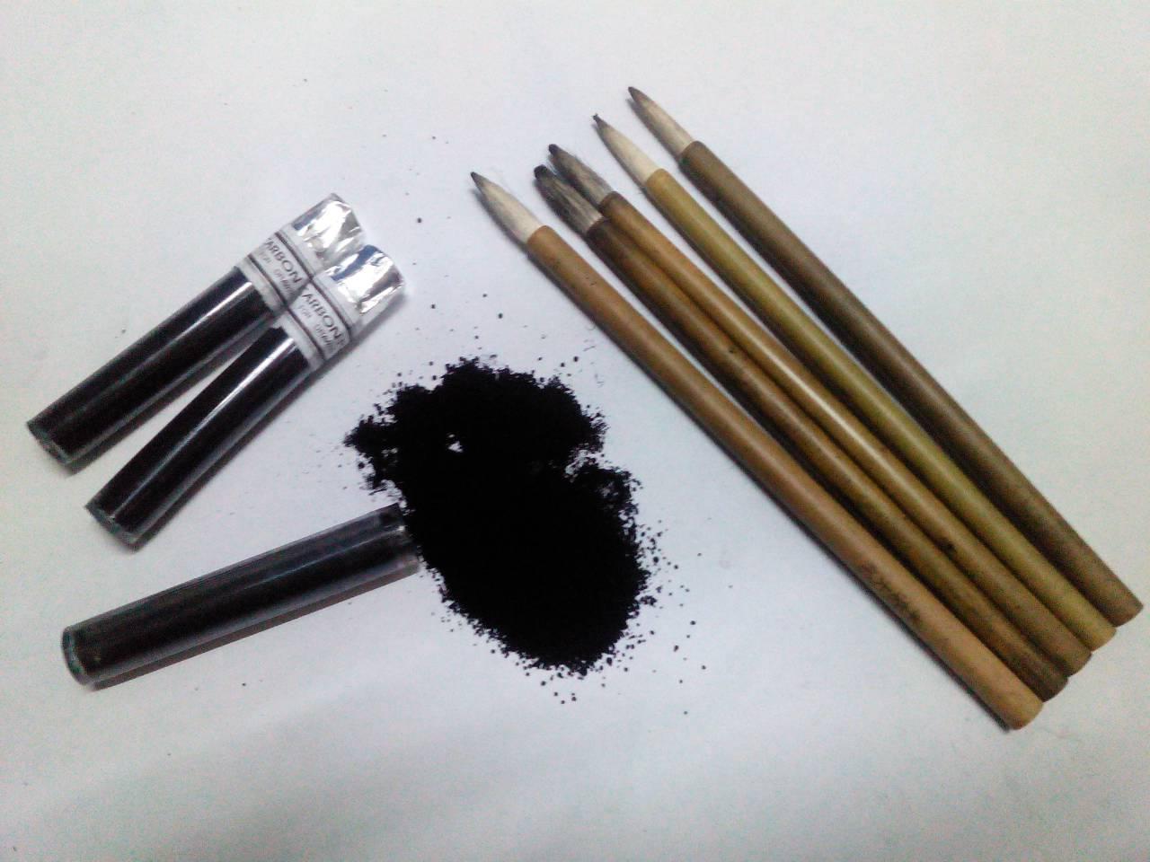 วาดล้อเลียนลายเส้นขาวดำ วาดมือสีน้ำส่งฟรี วาดลายเส้นดินสอการ์ตูน วาดภาพเหมือนขาวดำราคาถูก
